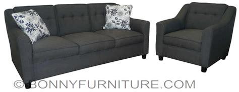 kenzo sofa set  bonny furniture