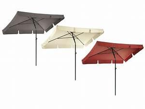 Uv Standard 801 Sonnenschirm : florabest sonnenschirm 200 x 125 cm kaufroboter die discounter suchmaschine ~ Sanjose-hotels-ca.com Haus und Dekorationen