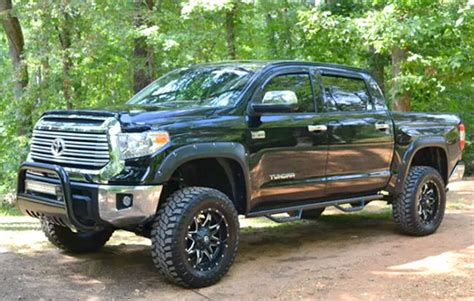 toyota tundra dually review suggestions car