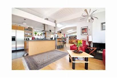 Eichler Terra Linda Ranch Sunny Homes Swap