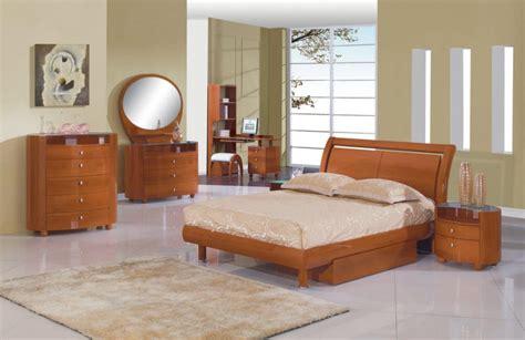 chambre parentale grise deco chambre parentale moderne dcoration chambre