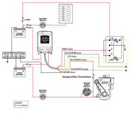 similiar hoist two controls wiring diagram keywords hoist two controls wiring diagram