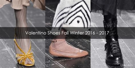 designer winter boots 2016 national sheriffs association