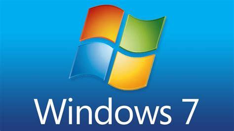 windows  apps  bring  pc