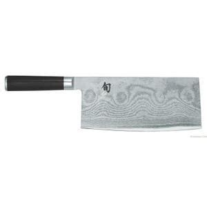 couteau de cuisine chinois couteau chinois achat vente couteau chinois pas cher soldes cdiscount