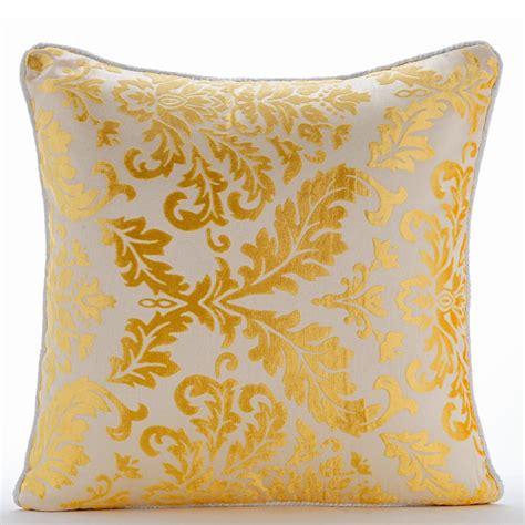 decorative sham covers pillow sofa pillow toss