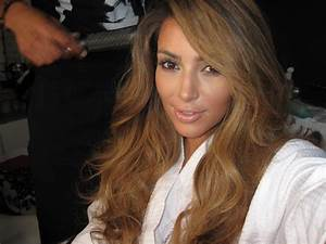 Kim Kardashian Archives - BeautyXposé | beautyXposé