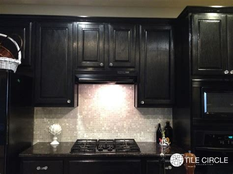 of pearl kitchen backsplash tile 91 best images about of pearl tiles by tile circle 9790