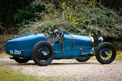 Coys Of Kensington Classic Car Auctions