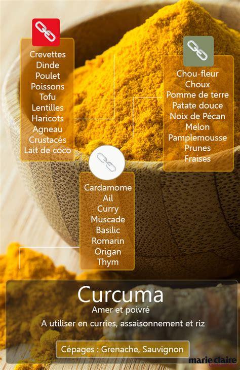 cuisiner le curcuma comment utiliser le curcuma en cuisine