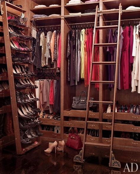 california closets dfw closet accessory ideas