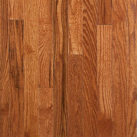 antique gunstock oak flooring wood floors plus gt solid oak gt clearance oak antique