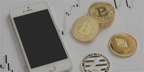 Click here to open a coinbase. Best Cryptocurrency Exchanges in the UK [2021 ...