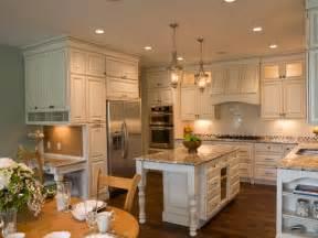 cottage style kitchen ideas 15 cottage kitchens diy kitchen design ideas kitchen cabinets islands backsplashes diy