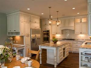 15 cottage kitchens pictures 1760