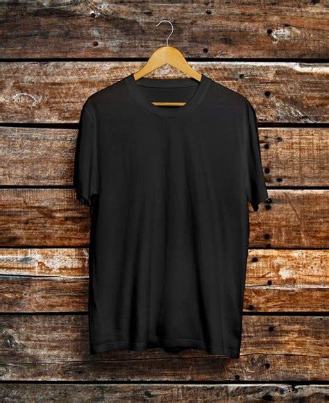 Gambar grosir kaos polos baju distro oblong kerah shirt. Download 920+ Background Aquarium Polos Hitam HD Terbaik - Download Background
