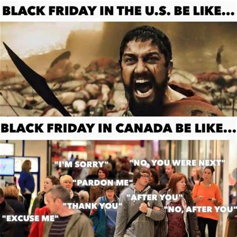 Meme Black Friday - 25 best ideas about black friday funny on pinterest black friday meme black friday 2016 and