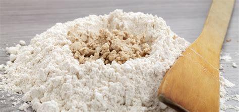 savoir cuisiner la levure de boulanger valpiform