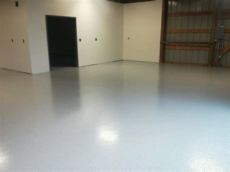 Garage Floor Coating Mayer Mn by Garage Floor Coating Mayer Mn Carpet Vidalondon