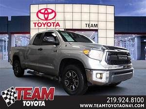 2015 Toyota Tundra Crewmax Owners Manual