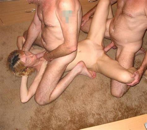 real homemade group sex photos at promo photos gallery 1