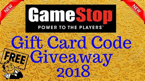 Maybe you would like to learn more about one of these? gamestop gift card giveaway - free gamestop gift card ...
