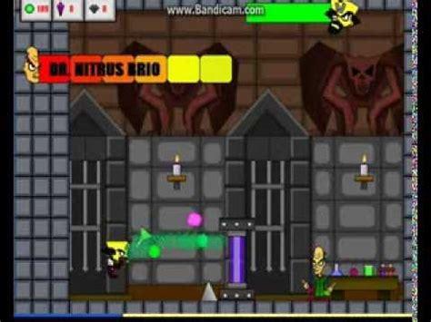 crash bandicoot fan game cortex conquest launch trailer crash bandicoot fan game
