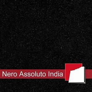 Schieferplatten Nach Mass : nero assoluto india granit fensterb nke granit fensterb nke auf ma ~ Markanthonyermac.com Haus und Dekorationen