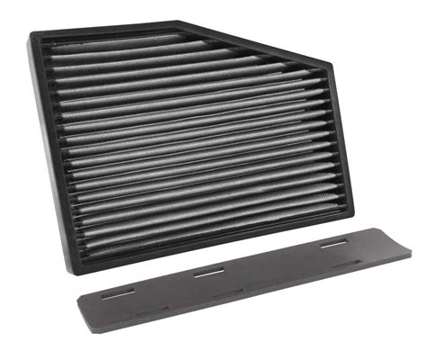 k n cabin air filter vf3013 k n replacement filters cabin air filter direct