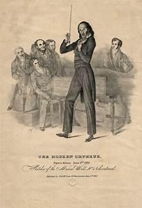 File:Nicolo Paganini by Richard James Lane.jpg - Wikimedia ...