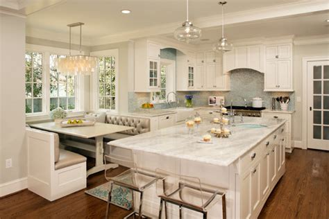 granite countertops ikea ikea countertops options and review