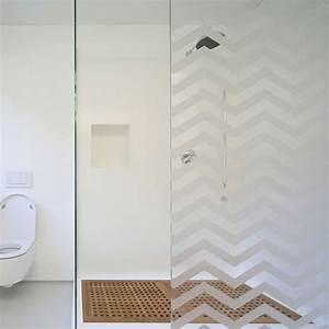 les 29 meilleures images du tableau stickers de douche sur With carrelage adhesif salle de bain avec carte graphique led
