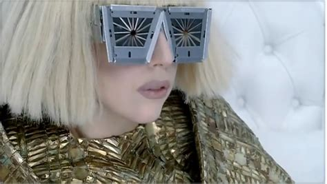 Bad Romance  Hitpredictor Blog
