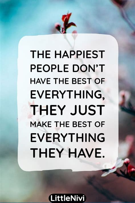 Allow these 150 inspirational quotes about life to give you an extra pep in your step whenever you may need it. 59 Funny Inspirational Quotes Admiring Life & Success - LittleNivi
