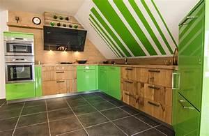 Leinwandbilder Für Küche : grune farbe in minecraft verschiedene ideen f r die raumgestaltung inspiration ~ Indierocktalk.com Haus und Dekorationen