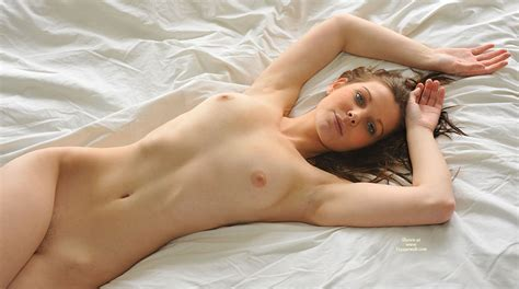 Nude Amateur Colleen Part February Voyeur Web