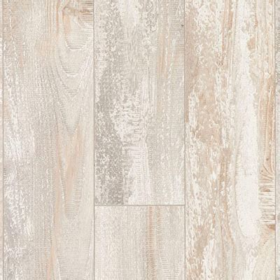 Find Durable Laminate Flooring & Floor Tile at The Home Depot