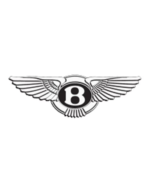 bentley motors logo rolls royce rr logo logok