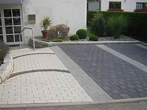 Unterbau Terrasse Pflastern : die besten 25 parkplatz ideen auf pinterest ~ Whattoseeinmadrid.com Haus und Dekorationen