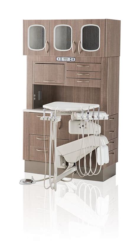 dental cabinets consoles treatment room henry schein