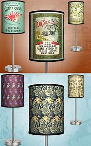 Design, And, Make, Your, Own, Lamp, Shades, Online