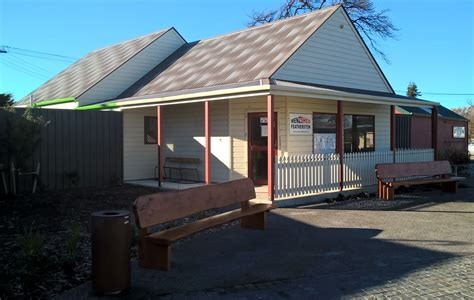 menz shed featherston menz shed menzshed new zealand incorporated