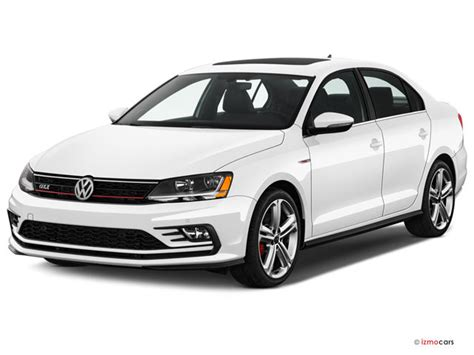 Volkswagen Jetta Prices, Reviews And Pictures
