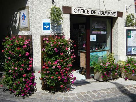 bureau d駱ot bureau d 39 information touristique de châtillon sur marne