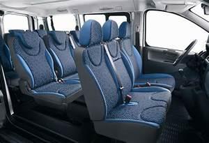 Citroen 9 Places : abc miroufle taxis gisors ch teau sur epte etrepagny 27 v hicules ~ Gottalentnigeria.com Avis de Voitures