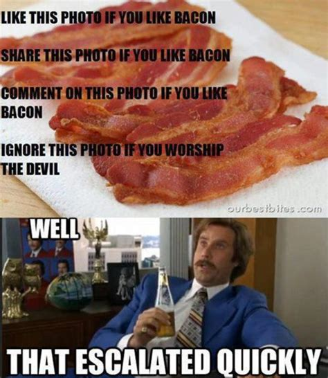 That Escalated Quickly Meme - that escalated quickly that escalated quickly know your meme