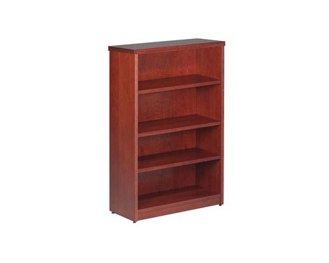 Heavy Duty Bookcase by Classic Series Heavy Duty Bookcases