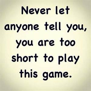Quotes About Vo... Short Volleyball Team Quotes