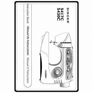 BELT Motor Lug Morse 4400 Necchi 523 Singer 252 257 258 277 360 362 6100 6102