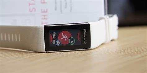 test polar a370 jetzt mit 24 7 pulsmessung und laufprogrammen fitness modern
